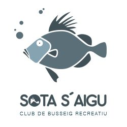 Club Busseig Recreatiu Sota S Aigu
